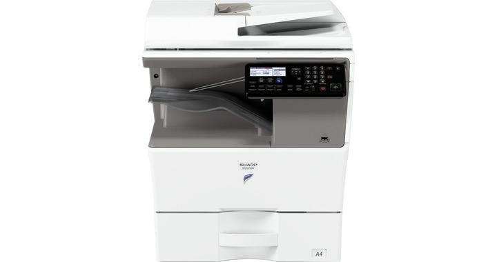 img-p--mx-b450w-front-380