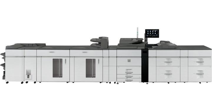 img-p-mx-m1205-mx-m1055--fn22-full-front-380