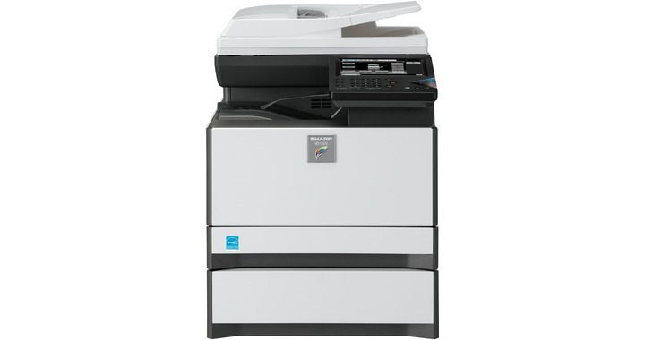 mx-c301-full-front-380