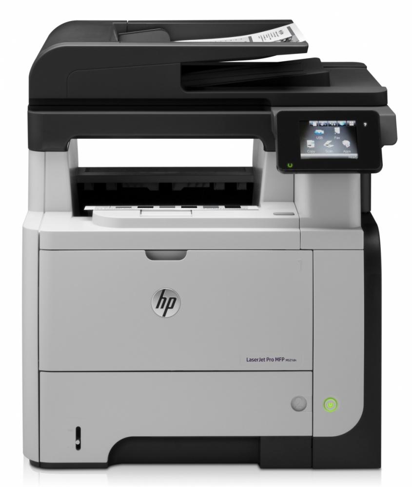 CP-HP-A8P79A-2