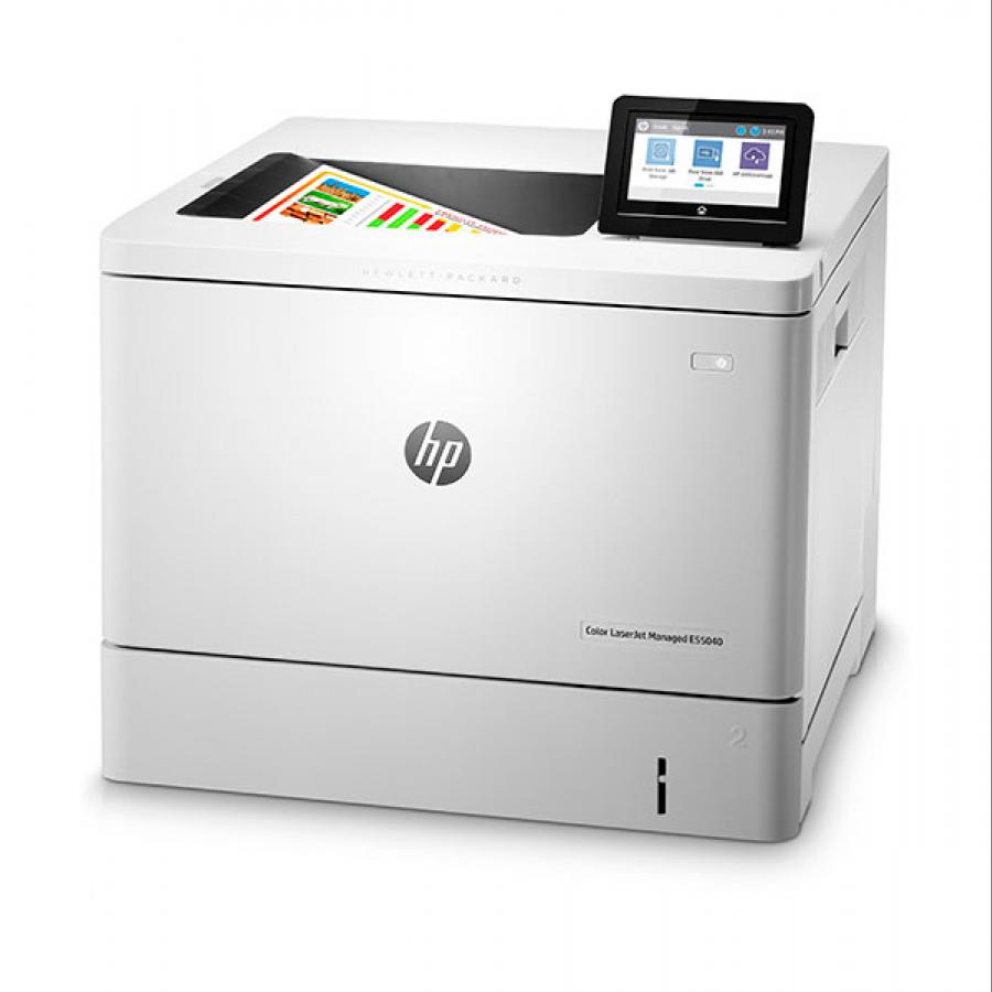 hp-color-laserjet-e55040dw