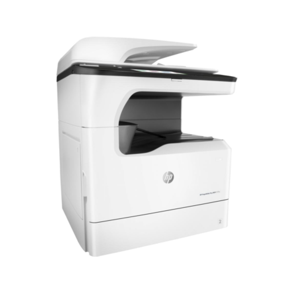 hp-pagewide-pro-mfp-777z-printer-y3z55b-b2e